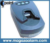 elektronik alarm sökücü