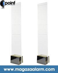 xnova mağaza güvenlik sistemleri